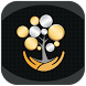 Grow More by Logimax Technologies Private Limited