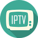 IPTV by micaot
