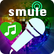 Guide Smule Sing Karaoke 2017 by Karaoke Studio