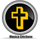 Música Cristiana by TecnoTematic