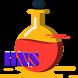 Công Thức Hóa Học by HaNoiSoft