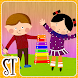 ABC Book for Children by Teknowledge Softwares