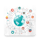 International Marketing by Intelitech