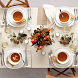 Thanksgiving Recipes by Apps iMod