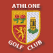 Athlone Golf by Golfgraffix Ltd