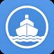 Deniz Otobüsü by iMobileCode