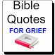 Bible Quotes for Grief by Northern App. Co.
