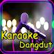 Dangdut Karaoke Lengkap by Wong An