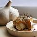 Garlic Bread Recipes by AppCartel