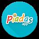 Piadas Brasil by AppsLugs Inc