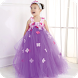 Baby Frock Designs Latest 2017 by applitestore