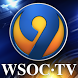WSOC-TV Channel 9 News by Cox Media Group Inc.