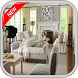 Living Room Furniture Ideas++ by BerkahMadani