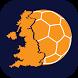 Ada Futbolu by Multimob