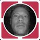 Jason Hartley by NMInformatics LLC