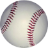 Baseball Trivia by Northern App. Co.