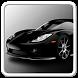 Araba Yarışı Hız Yarışı Free by RealDizayn