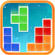 Classic Tetris Puzzle by MINITAPGAME
