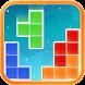 Classic Tetris Puzzle