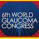 World Glaucoma Congress by MCI Amsterdam