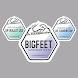 Bigfeet Dronten by Next To Food B.V.