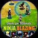 Guide Ultimate Ninja Blazing by AntZone Developer