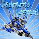 Dinobots legend by Dream Land Studios