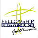Fellowship Baptist Church by eChurch App