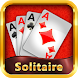 Solitaire Classic by Game Magic Studio