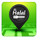 Halal Restaurant in Thailand by Faizal Al-Brouksel