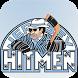 NJ Hitmen by iTeamz LLC