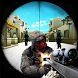 Army Sniper 3d Desert Shooting by Play Vertex