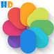 HD Wallpapers & Backgrounds by Appspundit Infotech