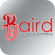Baird Chamber of Commerce by ChamberMe!