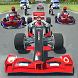Kart vs Formula Grand Prix by Extrude Gaming Studio