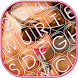 Stylish Photo Keyboard Design by Fashion Corner Apps