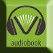 Audio Book Charlotte Brontë by Bsman
