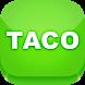 Tacocafe (타코카페) by TACO