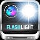 Torchlight : LED Flash light by Alive Developers