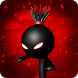 Stickman Warriors American Ninja: Free kids game by Alpha Games Studios: 3D Action Simulation
