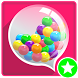 Chat Rooms - Find Friends by ChatGum