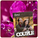 Couple Photo Frames by Photo Frames Experts