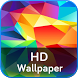 Wallpaper For Android by free app lab