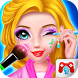 Star Doll Fashion Makeup Games by GameiMax