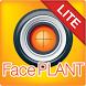 Face Swap - Juggle & Bomb FREE by Frozen Monkey Apps