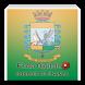 Firma Digitale GdF by Namirial S.p.A.