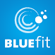 BlueFit Training by Virtuagym Professional