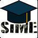 Simulado Enem by SimQ