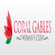 Coral Gables Womans Club by Way Out Mobile