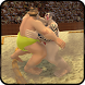 Sumo Wrestling Superstars: Heavy Weight Champions by Future Action Games